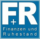 F+R Investments